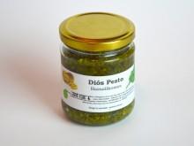 Diós Pesto - vegán (160g)