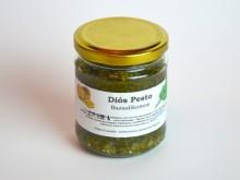 Diós Pesto (160g)