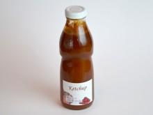 Ketchup (500ml)