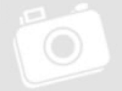 Krémsajt, natúr (150g)